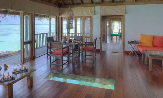 Gili-lankanfushi-Gili-Lagoon-Residence-Dining-View