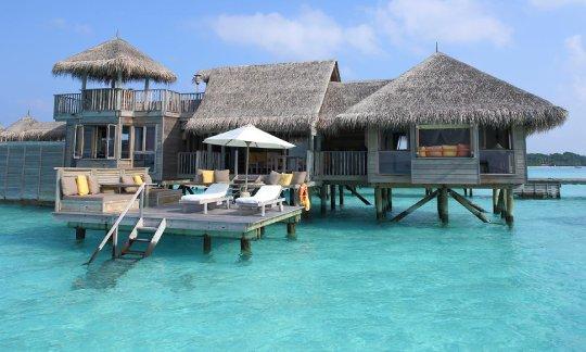 Gili-lankanfushi-Gili-Lagoon-Villa-Exterior