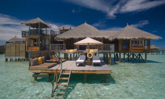 Gili-lankanfushi-Residence-Exterior