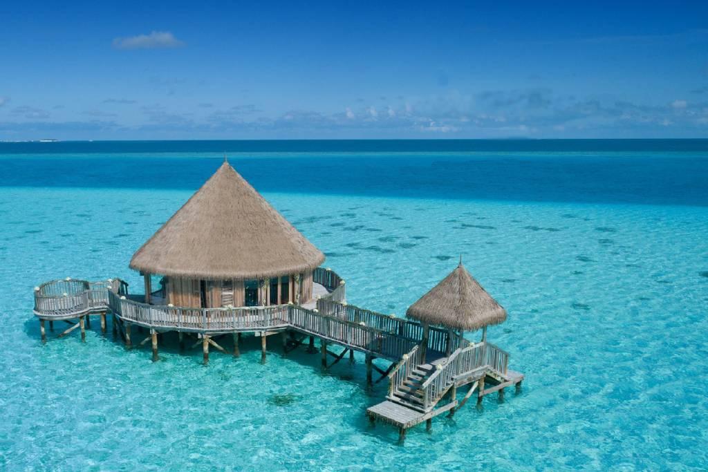 Gili-Lankanfushi-Wedding-Chapel-Exterior